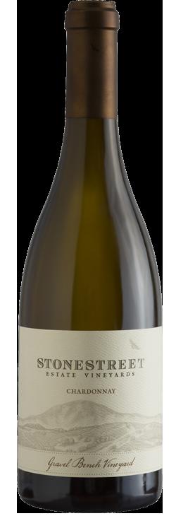 2015 Gravel Bench Chardonnay