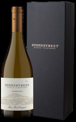 Bear Point Wine & Gift Box