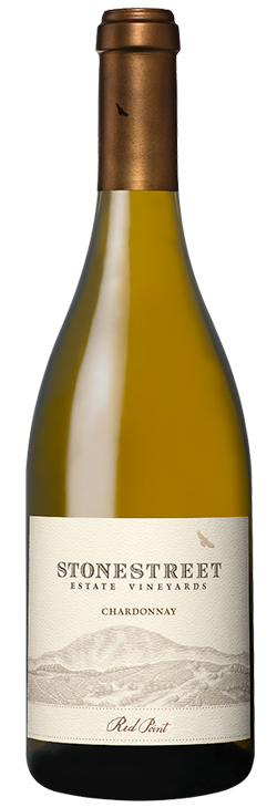 2015 Red Point Chardonnay