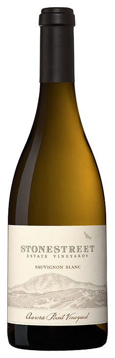Aurora Point Sauvignon Blanc