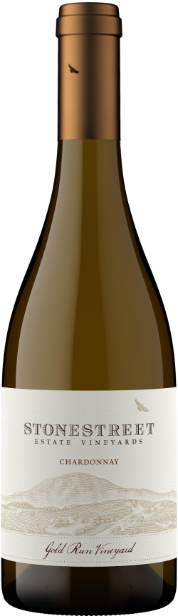 Gold Run Chardonnay