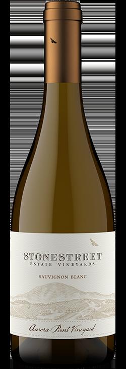 2018 Aurora Point Sauvignon Blanc