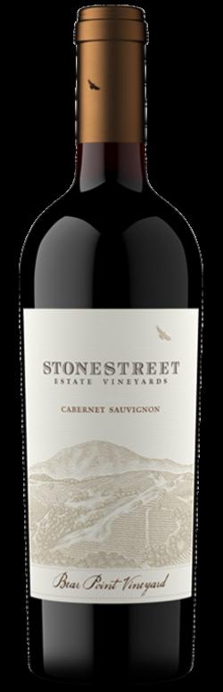 2013 Bear Point Vineyard Cabernet Sauvignon