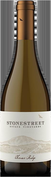 2017 Terrace Ridge Seillion Sauvignon Blanc