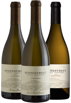 Summer Chardonnay Sample Pack