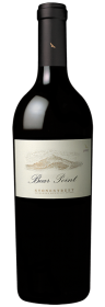 2007 Bear Point Cabernet