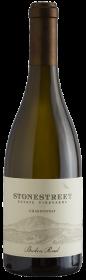 Broken Road Chardonnay
