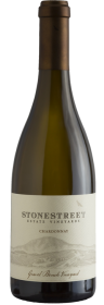 2016 Gravel Bench Chardonnay