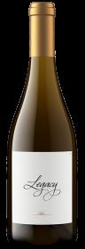 2016 Legacy Chardonnay
