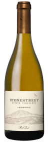 2016 Red Point Chardonnay