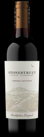 2016 Christopher's Vineyard Cabernet Sauvginon