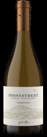 2018 Gold Run Chardonnay