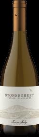 2015 Terrace Ridge Seillion Sauvignon Blanc