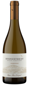 2018 Upper Barn Chardonnay