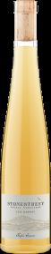 Triple Crown Late Harvest Semillon/Sauvignon Blanc